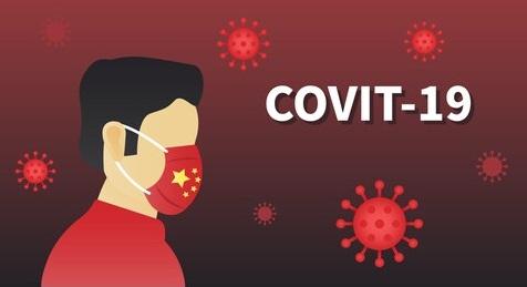 covit19-3